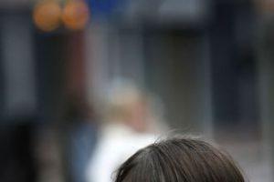 """1. Celos: El temor a que nuestra pareja se vaya con alguien, o que llegué un """"invasor"""" a robarnos el amor que tanto nos ha costado obtener, nos hace acosar a la pareja con dudas y suspicacias. Foto:vía Pinterest. Imagen Por:"""