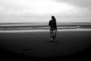 """2. Miedo a tener una relación: Sé que suena extraño, pero muchas personas sabotean sus relaciones por temor a no dar el ancho, a ser descubiertos como un """"fraude"""" o a no ser suficientes para hacer feliz a otra persona. Foto:vía Pinterest. Imagen Por:"""
