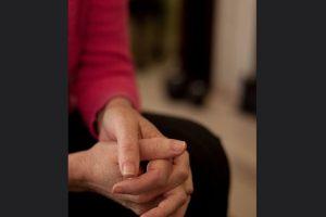 Vanessa Clark, encontraba la manera de hacer que sus pacientes hicieran ella deseaba. Foto:Vía Flickr. Imagen Por: