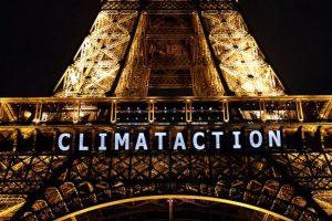 Foto:vía AFP/Getty Images. Imagen Por: