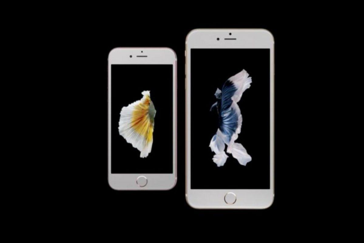 Aunque no es una opción específica del dispositivo, Apple tiene un plan de financiamiento en el que cada mes los usuarios deben pagar determinada cantidad para que después de dos años, obtengan un nuevo iPhone. El costo depende del modelo que deseen obtener. Foto:Apple. Imagen Por: