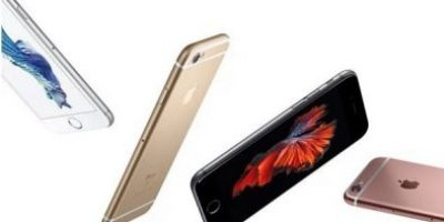 Así es como Apple quiere que renueven su iPhone ahora mismo