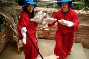 Se sigue divirtiendo con su esposa. Foto:facebook.com/zuck. Imagen Por:
