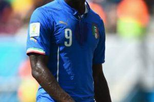 Nació y debutó como futbolista profesional en el AC Lumezzane en 2006. Foto:Getty Images. Imagen Por: