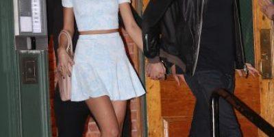 Estos son los 12 rumores más extraños sobre Taylor Swift