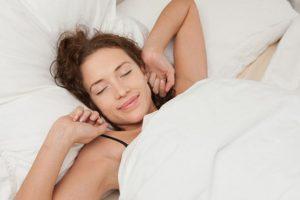 Ahora bien, la parte que más adoran los hombres… Foto:vía Getty Images. Imagen Por: