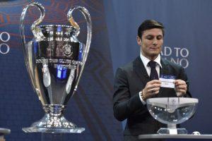 Es la casa del AC Milan y del FC Internazionale. Foto:AFP. Imagen Por:
