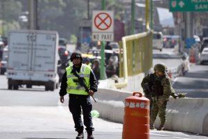 2. En febrero de 2014 fue recapturado. Foto:AFP. Imagen Por: