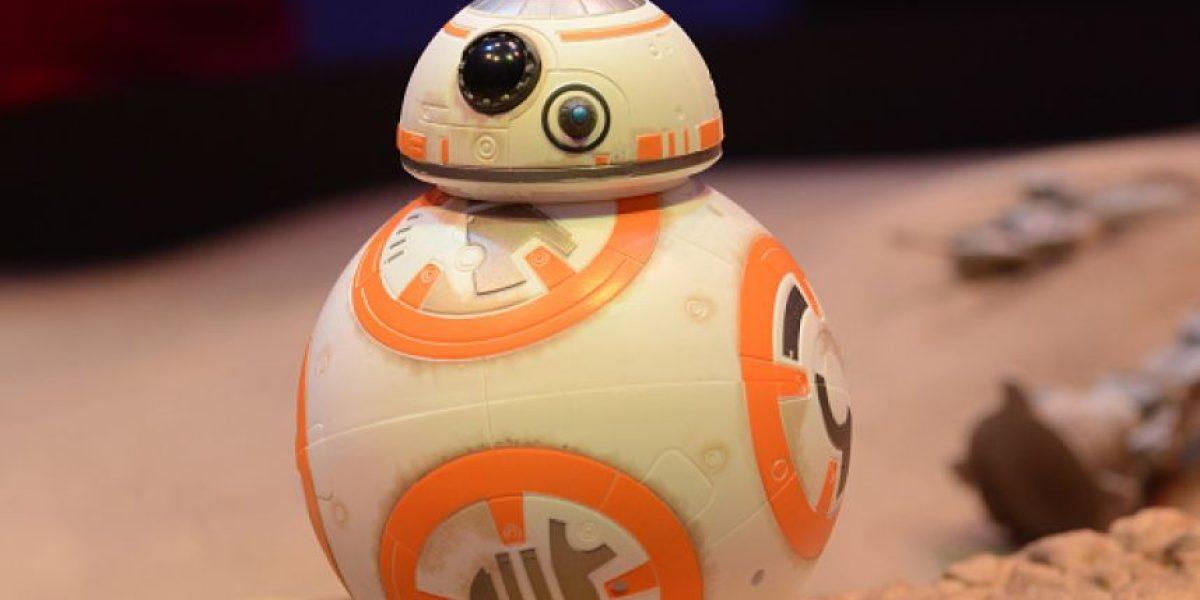 La tecnología de Star Wars que podría existir en nuestra galaxia