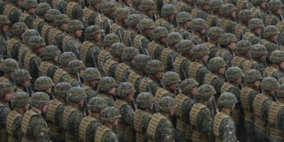 Diputados investigarán hallazgo de cocaína en cargamento del Ejército