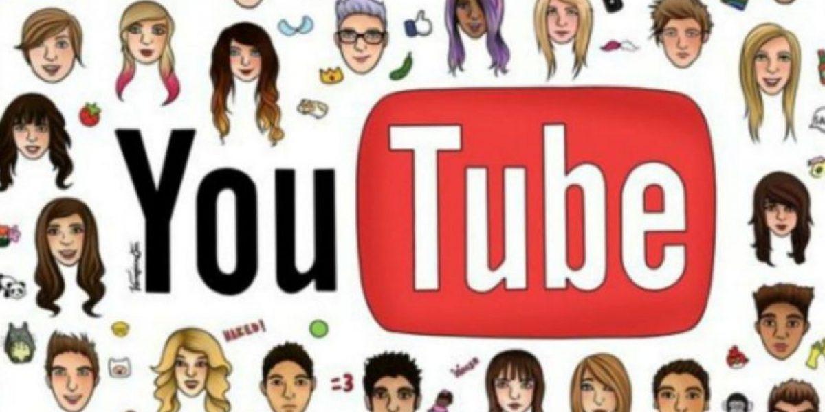 YouTube les dirá cuántos datos de su plan de Internet consume cada video
