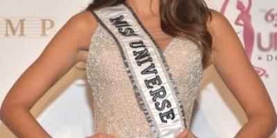 Así cambió Paulina Vega tras su reinado de 11 meses en Miss Universo