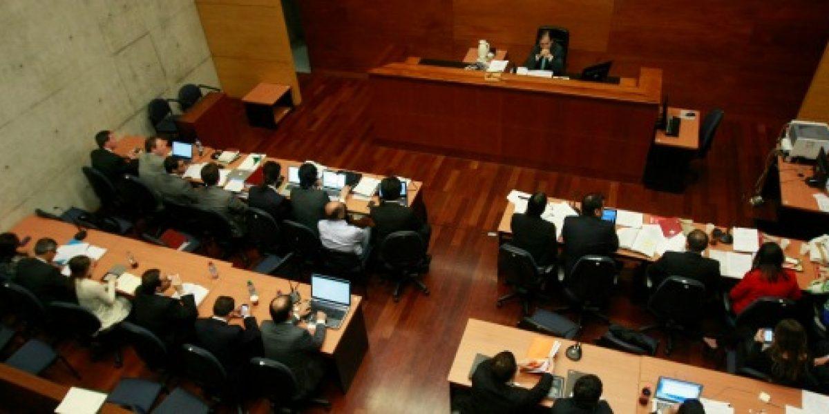 Caso La Polar: principales imputados aceptarían un juicio abreviado