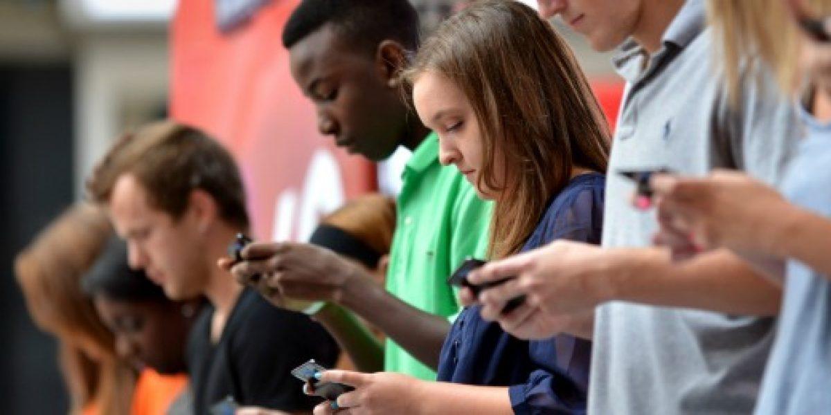 La influencia de los Millennials en la implementación de nuevas tecnologías en las empresas