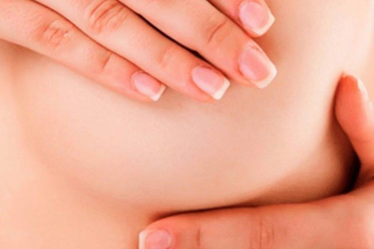 Jean-Denis Rouillon ha estudiado con calibradores los cambios de la posición de la mama de 330 mujeres de edades entre los 18 y 35 años desde el año 1997. Foto:Pixabay. Imagen Por: