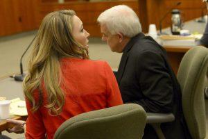 Su caso se revisará en 2017 Foto:AP. Imagen Por: