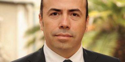 Gobierno propone al Senado a Jorge Bermúdez como nuevo candidato a contralor