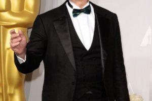 """""""Cocina tu propia comida – Un libro para raspar y oler a Bill Murray"""" rinde homenaje al actor con diez olores diferentes inspirados en sus películas. Foto:Getty Images. Imagen Por:"""