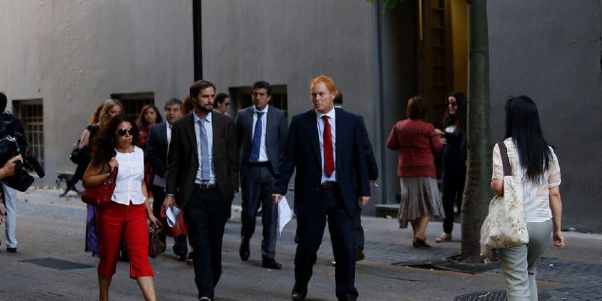 Chile Vamos propone reasignar fondos para la compra de colegios subvencionados a gratuidad
