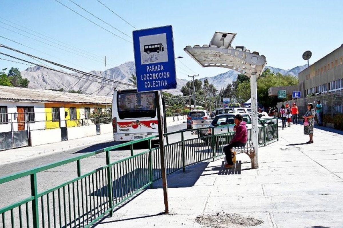 Foto:Reproducción Diario Atacama. Imagen Por: