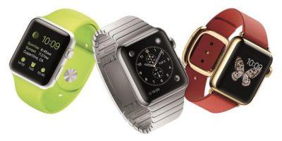 Apple Watch: ¿la mejor alternativa para regalar en Navidad?