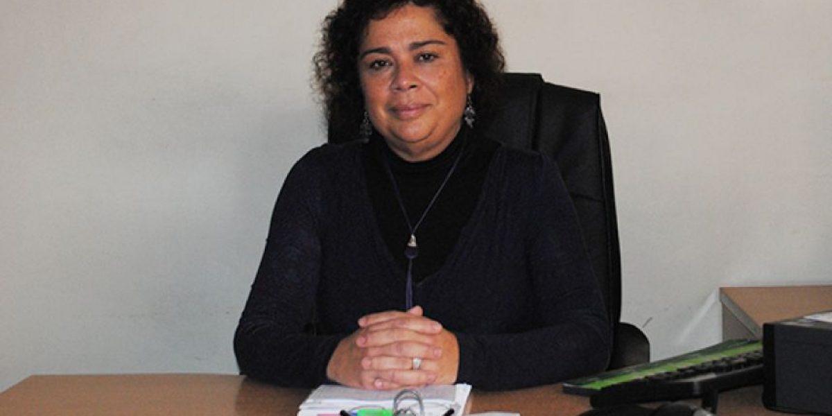 Directora de Senadis de La Araucanía es despedida a pesar de tener licencia médica por cáncer