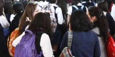 Mineduc presenta nueva política de convivencia escolar para los colegios