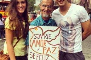 Foto:vía instagram.com/alejandrospeitzer. Imagen Por: