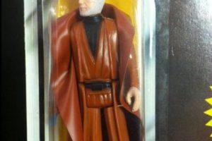 Su empaque está sellado. Foto:vía ebay.com. Imagen Por: