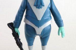 10- VLIX. Tiene un precio de 115 dólares. Foto:vía ebay.com. Imagen Por: