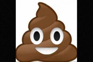 """3. Mujer apuñaló a su esposo porque este """"dejaba el baño asqueroso"""" Foto:Tumblr.com. Imagen Por:"""