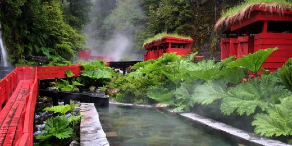 Google Street View libera nuevos destinos turísticos de Chile
