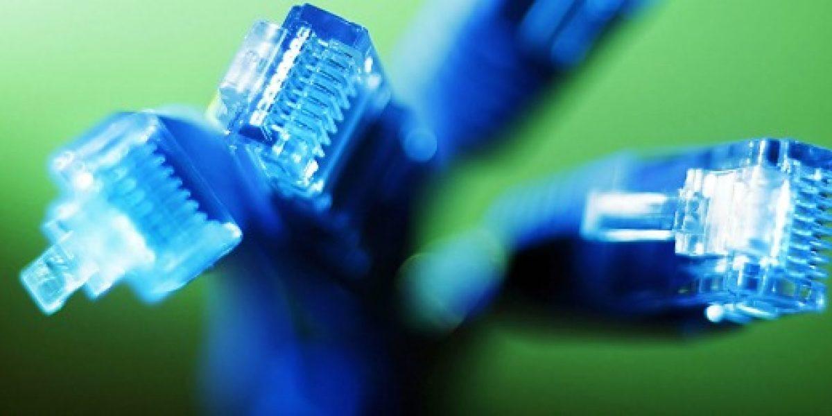 Compañía de telecomunicaciones rebaja sus planes de internet