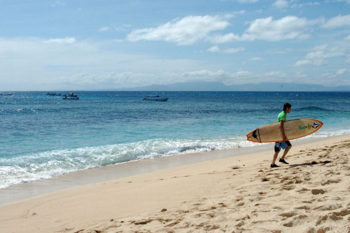 9. Fiji Foto:Getty Images. Imagen Por: