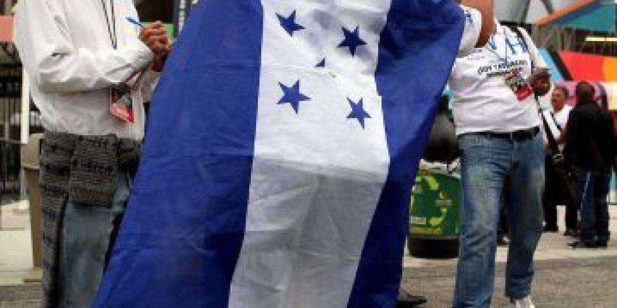 ¿En qué país de América Latina se vive mejor? Esto dice la ONU