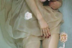 """6. El tiempo en que una mujer tarda en tener un orgasmo también es variable. """"Algunos factores como la edad o la experiencia afectan el tiempo que le toma llegar al orgasmo e inclusive se puede retardar utilizando diversas técnicas. Foto:Tumblr. Imagen Por:"""