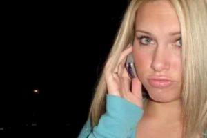 Hope Jacoby tuvo sexo con un estudiante cuya edad oscilaba entre los 14 y 17 años. Foto:Vía MySapce. Imagen Por: