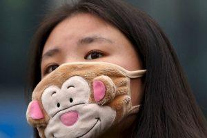 En algunos casos resultan ser muy curiosos. Foto:AP. Imagen Por: