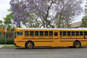 El Departamento de Policía de Los Ángeles está investigando Foto:Vía Flickr. Imagen Por: