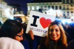 """Molenbeek, el llamado """"Reino Yihadista en el corazón de Europa"""" Foto:Instagram.com – Archivo. Imagen Por:"""