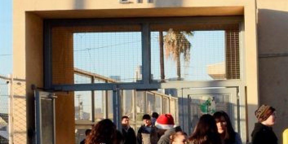 Paranoia: una broma habría motivado cierre de escuelas públicas en Los Ángeles