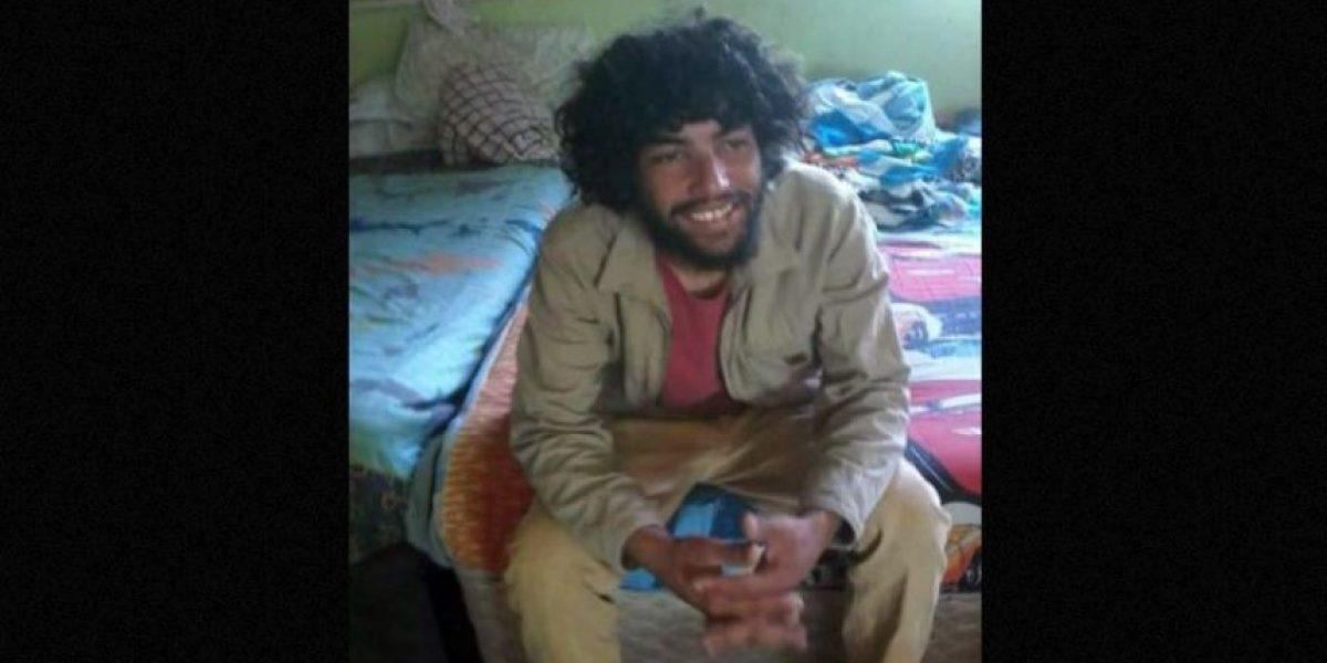 Ex carabineros detenidos por desaparición de joven esquizofrénico descartan secuestro