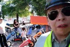 Foto:Captura video Alejandra Lagos. Imagen Por: