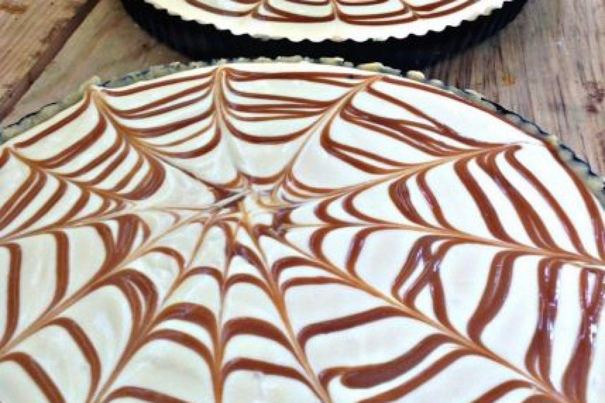 9- Cuiden al estética Foto:vía instagram.com/chef__natalia. Imagen Por: