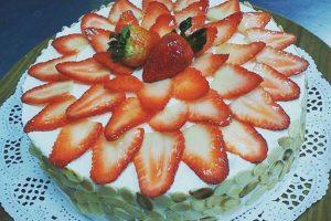Foto:vía instagram.com/chef__natalia. Imagen Por: