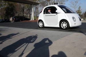 Hasta mayo de 2015, sus vehículos habían sufrido 11 accidentes leves y sin incidentes mayores, dijo Urmson en Medium. Foto:Getty Images. Imagen Por: