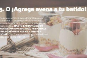 Foto:Soledad Andreu R.. Imagen Por: