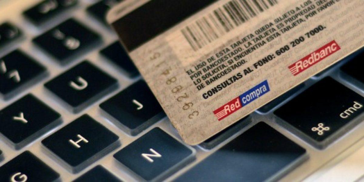 Ventas de economía digital bordearán los US$40 millones este 2015