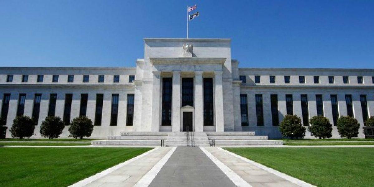 FED aumenta las tasas por primera vez en 10 años