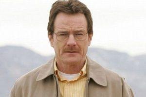 """""""Breaking Bad"""" es una serie de televisión dramática estadounidense Foto:Vía AMC. Imagen Por:"""